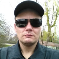 олег, 42 года, Телец, Воронеж