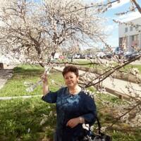 Людмила, 32 года, Телец, Белгород