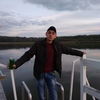 Льоня, 28, г.Хмельницкий