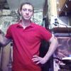 Dimas, 31, Nartkala