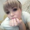Наташа, 32, г.Нижневартовск