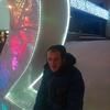 Вадим, 27, г.Пермь