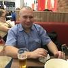 АЛЕКСАНДР, 51, г.Пушкино