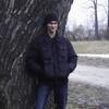 александр, 39, г.Клетня