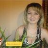 Оксана, 37, г.Новомосковск