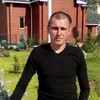 Anton, 38, Kavalerovo