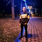 Влад 30 Минск