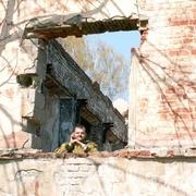 Вадим, 38 лет, Близнецы