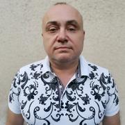 Іван 47 лет (Рак) Львов