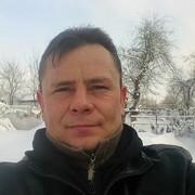 Виталий челиков 41 год (Козерог) Мосальск