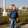 Sergey, 42, Dedovsk
