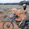 Ben Laden, 72, г.Сыктывкар