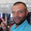 Алексей, 38, г.Пушкино