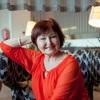 Natalja, 58, г.Таллин