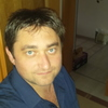 Андрей, 36, г.Ингольштадт