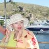 Sofiya, 63, Haifa