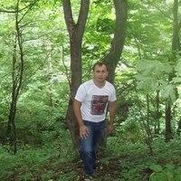 Игорь, 33 года, Лев, Ставрополь