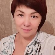 Жанна 44 Усть-Каменогорск