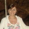 Olga, 28, г.Воронеж