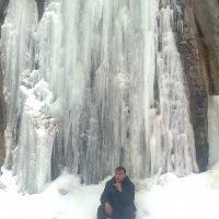 Armen, 28 лет, Телец, Ереван