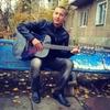 nikolay, 26, Tokmak