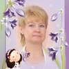 Vera, 48, г.Алексеевск