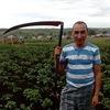 Фидаил, 35, г.Верхние Киги