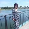 Тамара, 44, г.Сморгонь