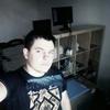 Вася, 23, г.Черновцы