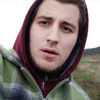Владислав, 21, г.Черкассы