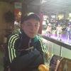 Олег, 21, г.Санкт-Петербург