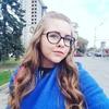 Daria, 18, г.Днепр