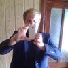 Максім, 29, г.Хмельницкий