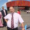 Николай, 58, г.Шепетовка