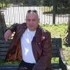 Руслан, 46, Луганськ