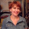 Лора, 41, г.Уральск