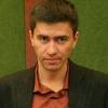 Iskan, 36, г.Ташкент