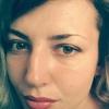 Елизавета, 26, г.Лутугино