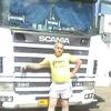 Влад, 39, г.Караганда