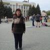 Наташа, 56, г.Шахты