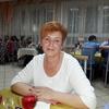 Наташа, 42, г.Киров (Кировская обл.)