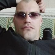 Дмитрий 33 Шипуново