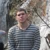 Вячеслав, 28, г.Ленинск-Кузнецкий