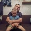 Вадим, 37, г.Курган