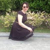 Zemfira, 38, г.Баку