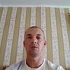 Александр, 36, г.Новозыбков
