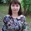 ВЕРОНИКА, 28, г.Уфа