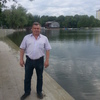 Рустем, 47, г.Уфа