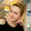 Светлана, 26, г.Москва