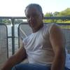 momir, 50, г.Prnjavor